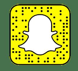 Dr. Miami Snapchat Name