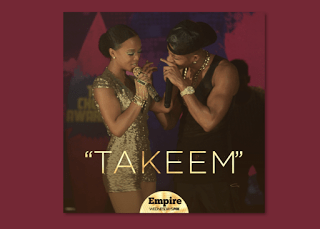 Empire Fox Takeem