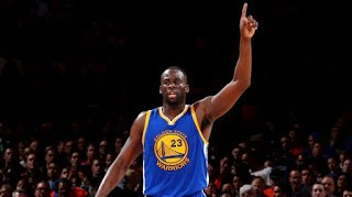 How Many Kids Does Draymond Green Have?