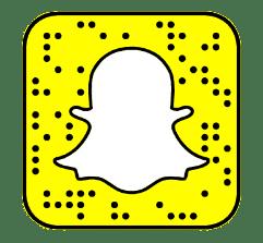 Kodak Black Snapchat Name