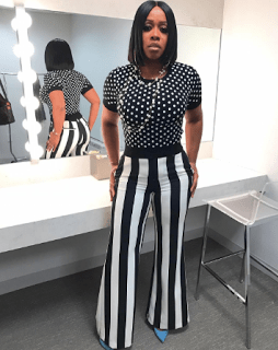 Is Remy Ma Pregnant? 2017 Baby Bump Miscarriage