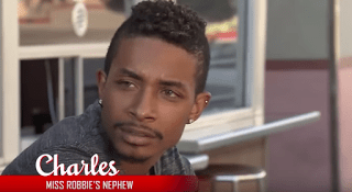 Charles From Sweetie Pie's Comes Out Net Worth