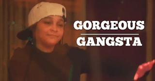 Gorgeous Gangsta Record Label Snoop