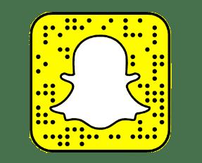 Meek Mill Snapchat Name