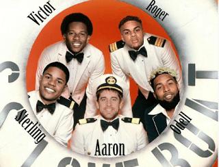 Odell Beckham Jr Miami Boat New York Giants Lose Meme