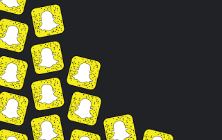 200 People To Follow On Snapchat