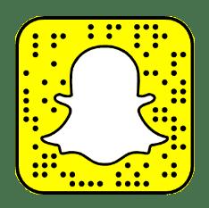 Danielle Bregoli Snapchat Name
