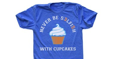 Why Is KD A Cupcake? Meaning Shirt Meme