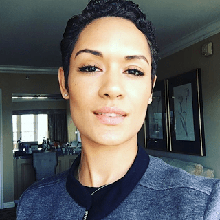 Anika Leaving Empire? Grace Boo Boo Kitty Gealey Spoilers