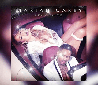 Mariah Carey Dropped By Her Label