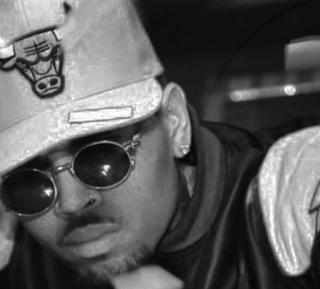Chris Brown Cocaine Xanax Molly Lean Addiction