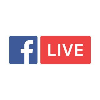 Rodney James Hess Facebook Live