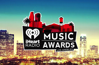 iHeart Music Awards Best Fan Army
