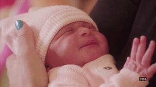 Chantel Christie Baby Father Stacy Davis