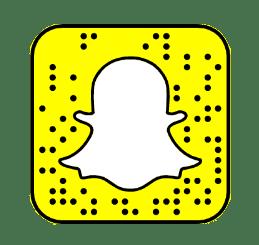 Drake Snapchat Name – 2019