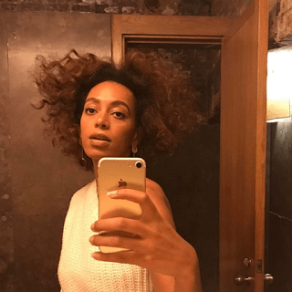 Jay-Z And Solange Elevator Fight Audio