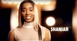 Shaniah Mauldih Growing Up Hip Hop ATL