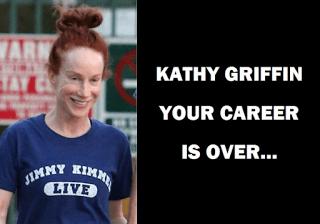 Kathy Griffin Memes