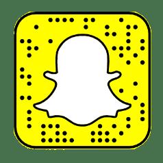 McKayla Maroney Snapchat Name