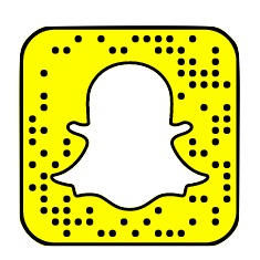 Reece King Snapchat Name