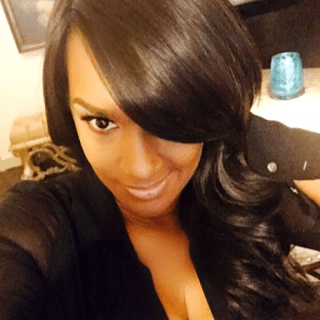 What Is A Build A Whore? Jackie Christie Shaniece Hairston