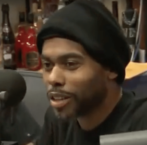 Boycott Breakfast Club Transgender Lil Duval