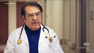 Dr. Nowzaradan Wiki Wife Age Net Worth