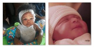 Jackie Christie Grandchildren
