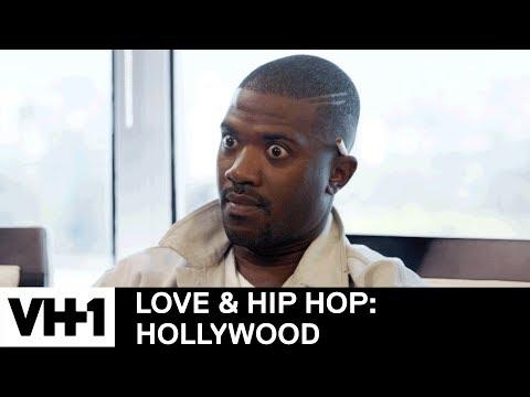 floyd a1 bentley, songwriter, love and hip hop hollywood - empire bbk