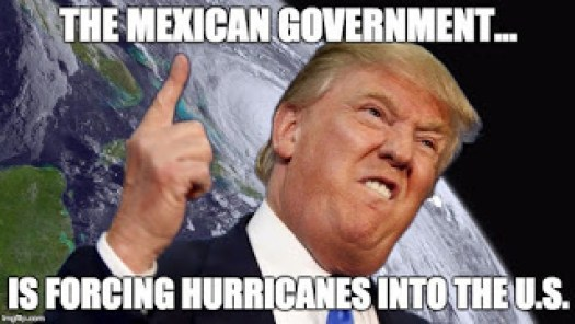 Hurricane Jose Memes Irma Katia