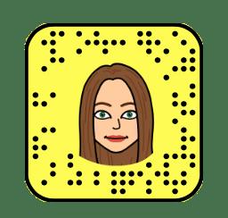 Kathleen Lights Snapchat Name 2017
