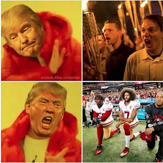 NFL Trump Memes Kneeling?fit=320%2C320&ssl=1 nfl trump memes kneeling, top 10 empire bbk