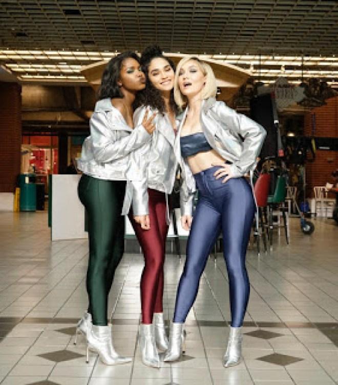 Star TV Show Songs Fox