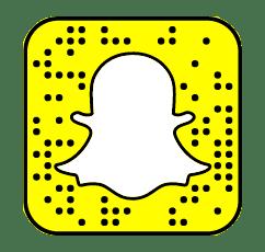 Takeoff Snapchat Name Migos
