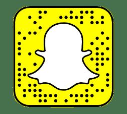 Quavo Snapchat Name Migos