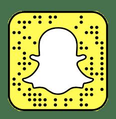 G Herbo Girlfriend Snapchat Name