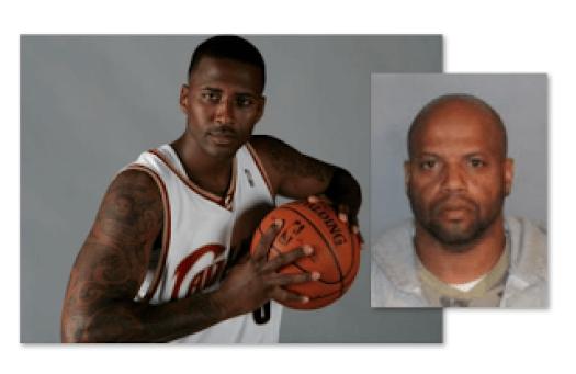 Billy Turner Memphis Lorenzen Wright Murder