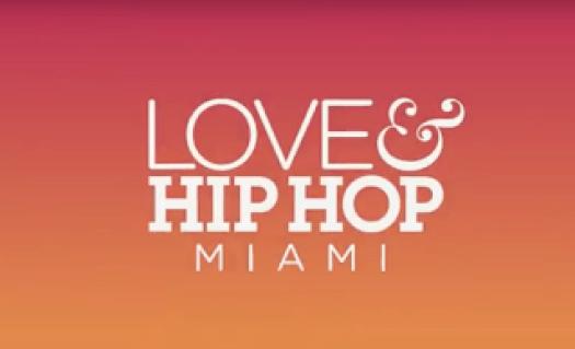 Love And Hip Hop Miami Cast Season 1
