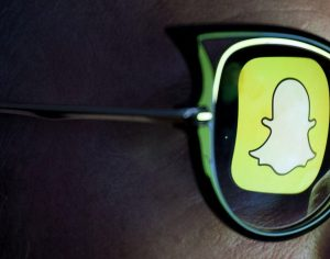 Snapchat Agrees To Reverse Update On February 20