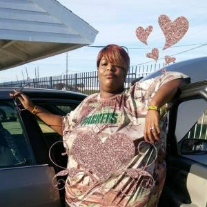 Tanisha Cleveland My 600 lb Life Now