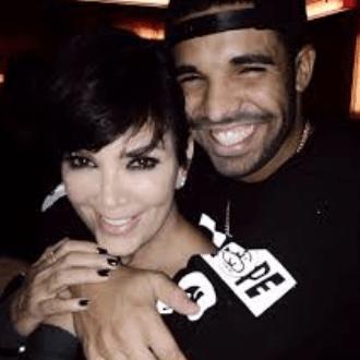 Drake Slept With Kim Kardashian?