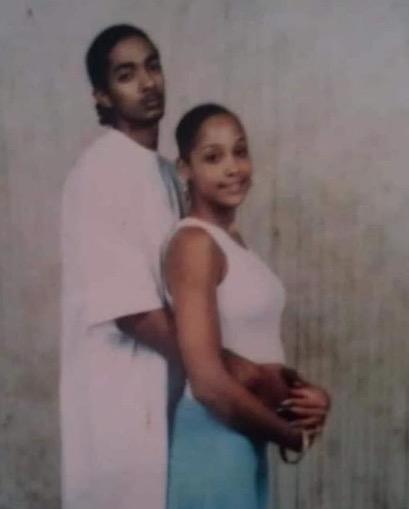 Tanisha Asghedom: Nipsey Hussle First Baby...