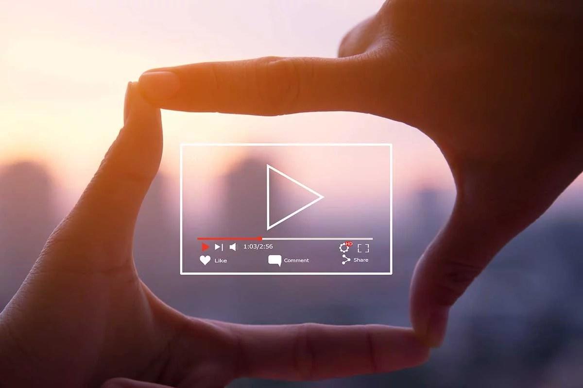 Meinungen Der Patienten Videos
