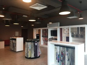 blinds and curtains shop in dubai