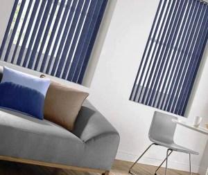 best vertical blinds, vertical blinds dubai doors, vertical blinds for dubai