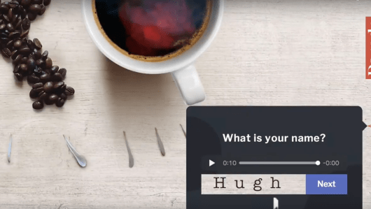 exPersona Review - WP Plugin Personalized - What is your name?