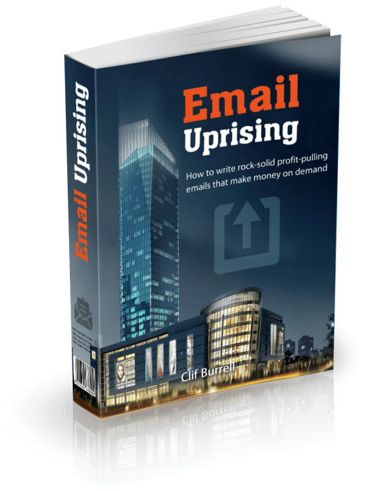 Email Uprising Review : Write Great Emails