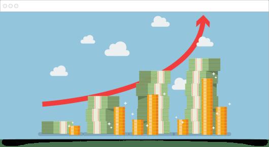 LeadPrimo Review + 15 Fantastic Bonuses - More Leads More Money