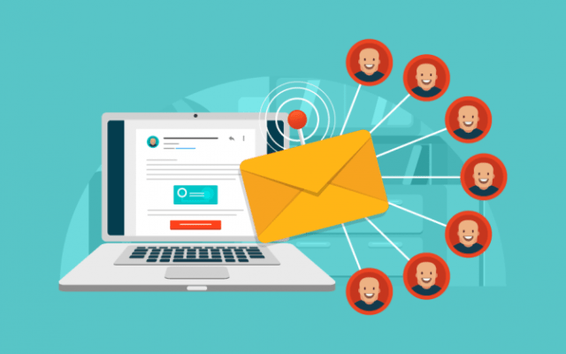 Is Email Marketing Dead in 2018? - Blog Post Version