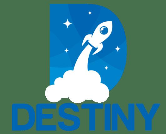 Destiny Review + BONUSES + Real World Post Launch